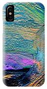 High Wave IPhone Case