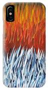 Hotter Than Hot IPhone Case