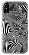 Htrofogylmirg IPhone Case