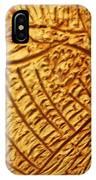 Hugtime - Tile IPhone Case