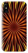 Hypnosis 6 IPhone Case