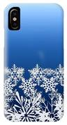 Iced-lowpriced IPhone Case
