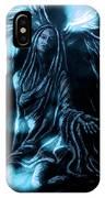 Illuminate Your Essence IPhone Case