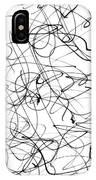Img_5 IPhone Case
