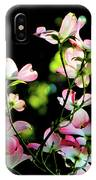 In Another Spring 2013 004 IPhone Case