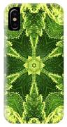 Independence  IPhone Case