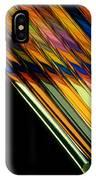 Industrial Art IPhone Case