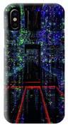 Infinity... IPhone Case