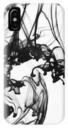 Ink II IPhone Case