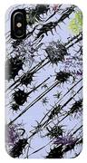Insects Loathing - Original IPhone Case
