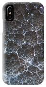 Inverted Cauliflower IPhone Case