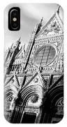 Italian Church IPhone Case