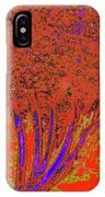 Jelks Fingerling 12 IPhone Case