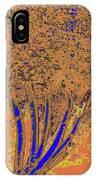 Jelks Fingerling 14 IPhone Case