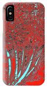 Jelks Fingerling 16 IPhone Case