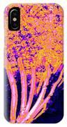 Jelks Fingerling 3 IPhone Case