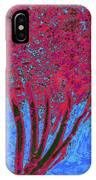 Jelks Fingerling 7 IPhone Case