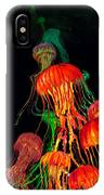 Jellys3 IPhone X Case