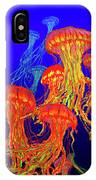 Jellys4 IPhone X Case