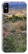Jerome's Douglas Mansion IPhone Case