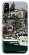Jocka 939745 IPhone Case