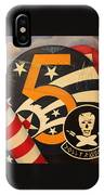 Jolly Rogers IPhone Case