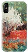 June 4 2010 IPhone Case