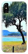 Just A Wonderful Day IPhone Case