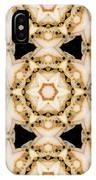 Kaleidoscopes- 11 IPhone Case