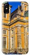 Kalmar Cathedral Exterior IPhone Case