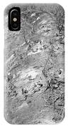Korean War: Bloody Ridge IPhone Case