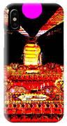 Kubla IPhone Case