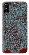 L11-160-239-255-95-16-0-3x3-1800x1800 IPhone Case