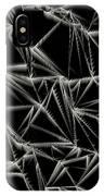 L6-94-216-224-255-3x4-1200x1600 IPhone Case