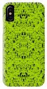 L8-14-172-213-0-1600x1600 IPhone Case
