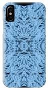L8-24-154-204-248-1600x1600 IPhone Case