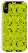 L8-24-204-222-0-1600x1600 IPhone Case