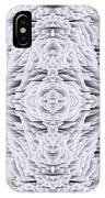 L8-34-243-239-255-1600x1600 IPhone Case