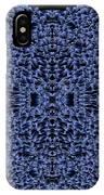 L8-54-152-177-255-1600x1600 IPhone Case