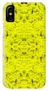 L8-64-244-251-0-1600x1600 IPhone Case