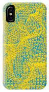 L9-14-252-223-0-0-156-195-3x3-1500x1500 IPhone Case