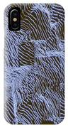 L9-24-197-210-255-58-45-0-3x4-1500x2000 IPhone Case
