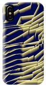 L9-33-255-246-181-0-9-74-4x2-2000x1000 IPhone Case