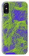 L9-34-175-224-0-80-31-255-3x4-1500x2000 IPhone Case