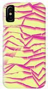 L9-63-179-0-176-236-247-152-3x3-1500x1500 IPhone Case