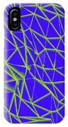 L9-93-190-243-0-65-12-255-3x4-1500x2000 IPhone Case