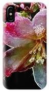 Lacey Rhodi IPhone Case