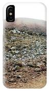 Landing IPhone Case