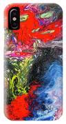 Landscape1 IPhone Case