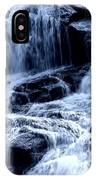 Levels IPhone Case